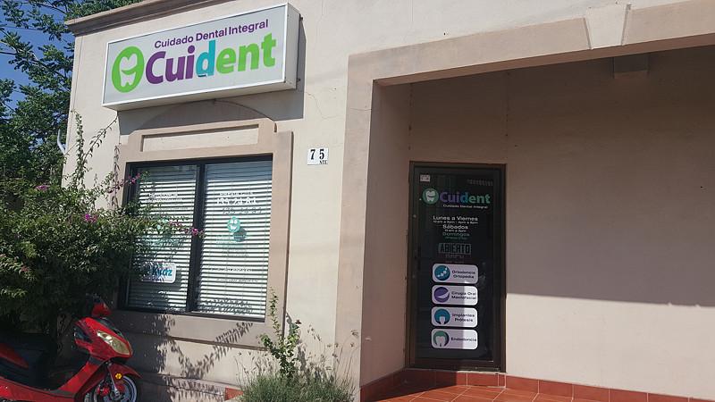 dentist-office-padilla