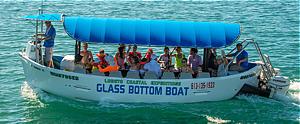 Glass-Bottom-Boat-300