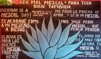 mezcal-art-01