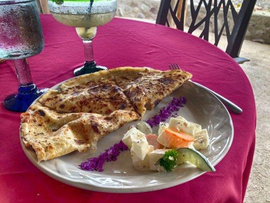 quesadilla-picazon