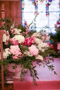 loreto aycuens flores hm x giambattista valli madrid