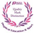 quality_mark_pe