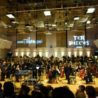 bbc philharmonic (5)