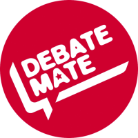 Debate_Mate_Logo