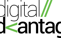 digital-advantage