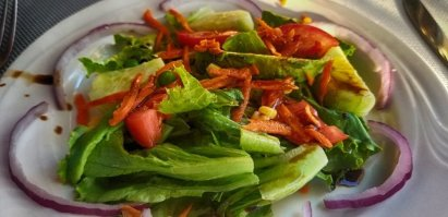 mita-gourmet-salad