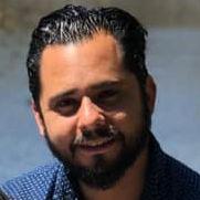 Dr Jorge Salinas