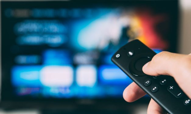 Bringing Streaming Services to Your Loreto Bay Television