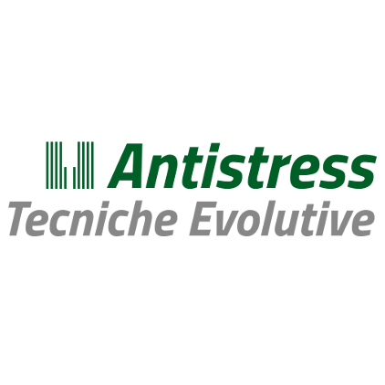 Antistress – Tecniche Evolutive