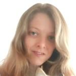 Loretta Claudia Guglielmi - Corsi Crescita Personale e Antistress Online