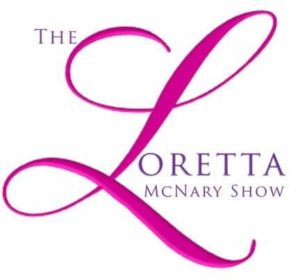 The Loretta McNary Show
