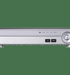 lorex alarm wiring diagram for connection [ 1200 x 800 Pixel ]