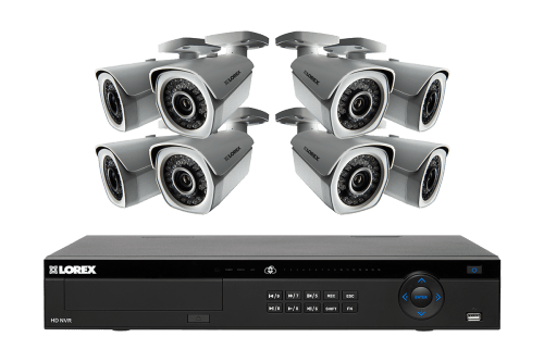 small resolution of lorex poe camera wiring diagram 1080p security camera system with 16 channel nvr and 8