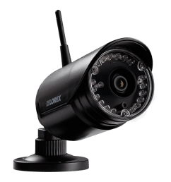 hd 720p outdoor wireless security camera 135ft night vision [ 1200 x 800 Pixel ]