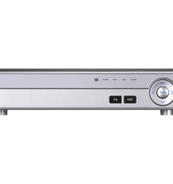 with easy security camera connections and a straightforward user interface  [ 1200 x 800 Pixel ]