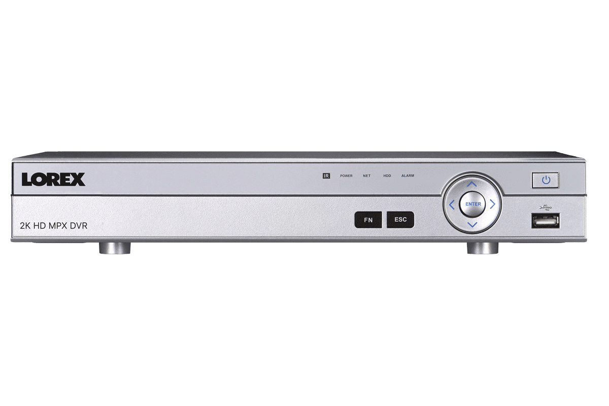 hight resolution of with easy security camera connections and a straightforward user interface