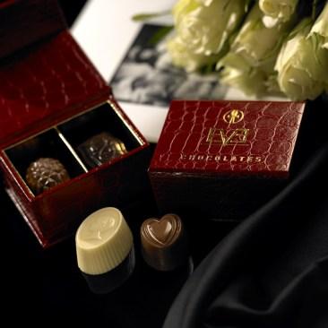 chocolate, heaven, chocolate heaven, kenmare