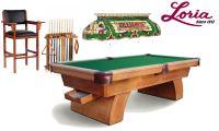 Pool Table Lighting Fixtures. pool table lights lamps plus ...