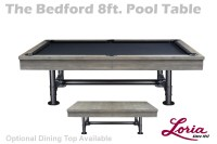 Pool table slate top, NewYork, New Jersey, Connecticut ...