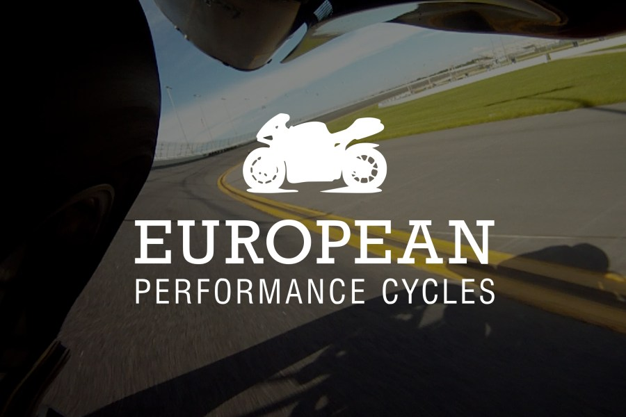 European Performance Cycles
