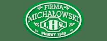 michalowscy