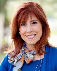 Lori Calabrese, MD offers innovative psychiatric treatment like IV Ketamine