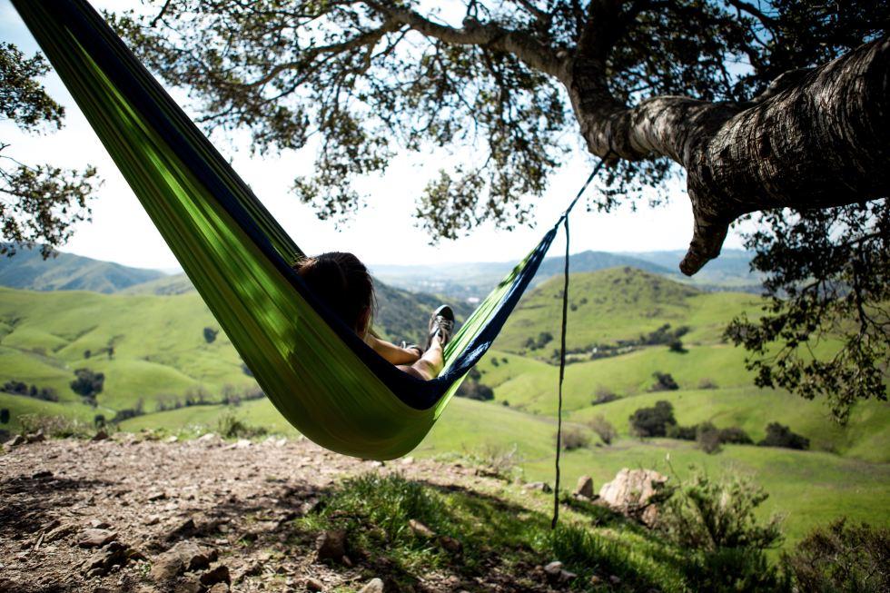 Ketamine Treatment Advances help you to relax and enjoy again.