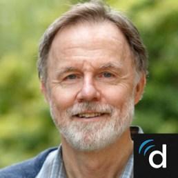 Dr. Erik Turner challenges FDA approval of Spravato esketamine nasal spray.