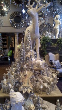 Christmas at Rogers Gardens | Lori's favorite things ...