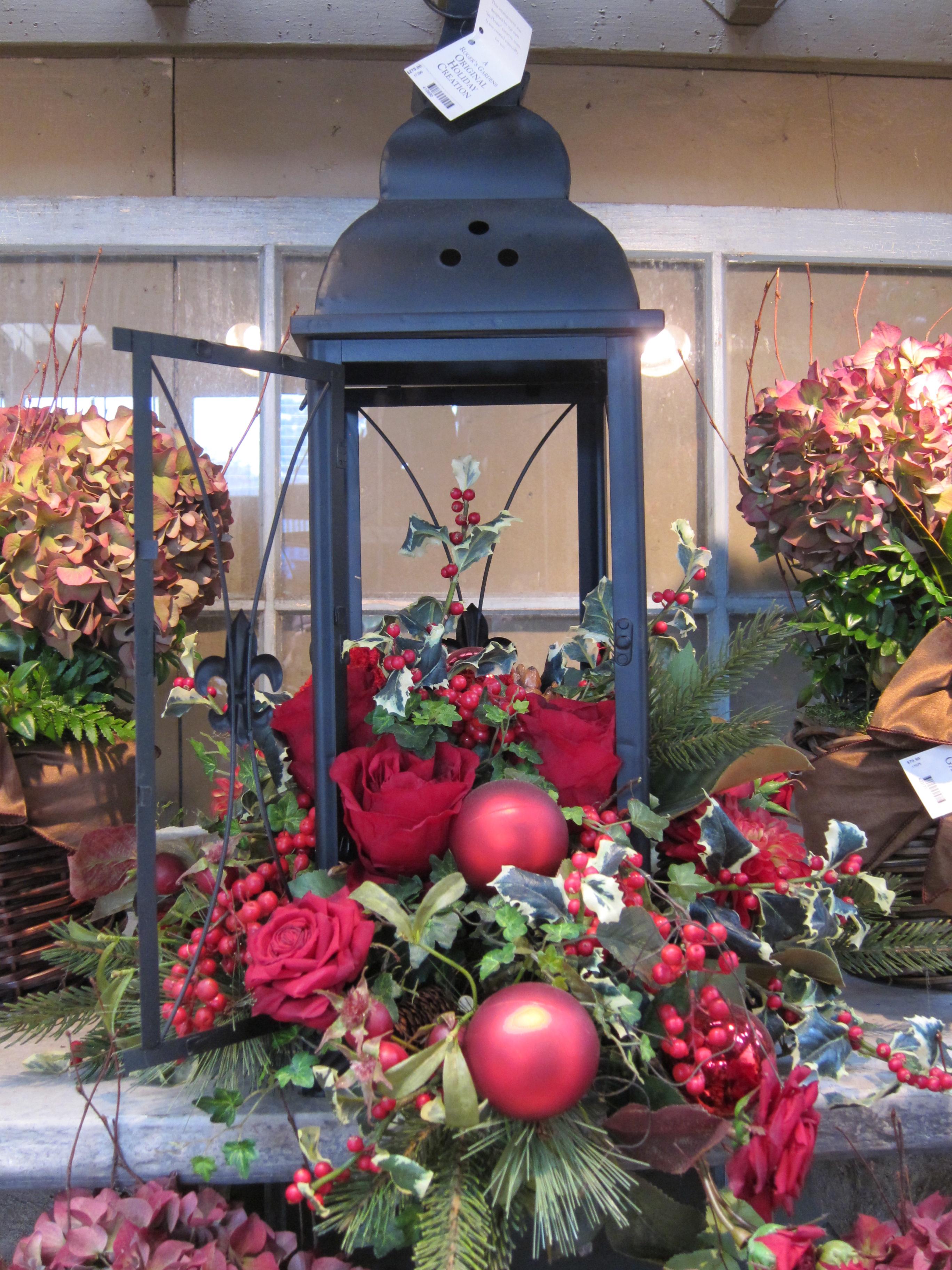 Wreath Christmas Page 2