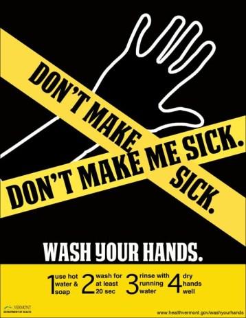 01Handwashing Poster_body_sm