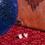DIAMOND-EARRINGSdreamstimediamonds.jpg July 12, 2012