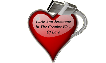 LORIE ANN JERMOUNE AND OR LORIEANNJ SAYS ON 3-31-2012- LORIE ANN JERMOUNE - IN THE CREATIVE FLOW OF LOVE:From writing and rhyming to designing business correspondence and form letters. Professional-grade- writing, Informational writing and more-Lorie Ann Jermoune 1-29-2013- CONTACT VIA U.S MAIL ONLY!http://lorieannj.com/2014/12/de-cem-ber-is-a-time-to-surrender-your-skilltalent-to-align-with-your-hopes-dreams-and-what-brings-you-balance-and-pleasure-in-life-all-ways-remember-your-own-calling-perhaps-you-can-design-y/