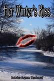 Her Winter's Kiss