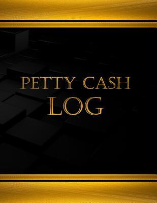 In the top right of the screen you will notice your avatar (currently the standard avatar) then the word you (click to g. Read Petty Cash Log Log Book Journal 125 Pgs 8 5 X 11 Inches Petty Cash Logbook Black Cover X Large Centurion Logbooks File In Pdf
