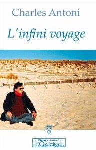 L'infini Voyage