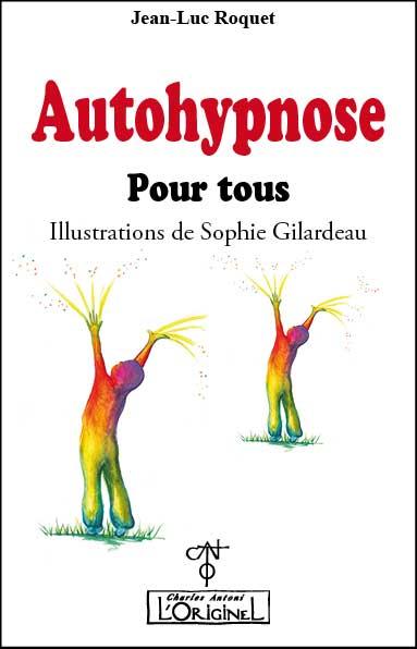 Autohypnose pour tous