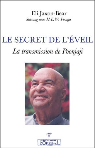Le secret de l'eveil