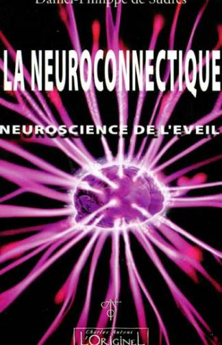 L originel neuroconnectique