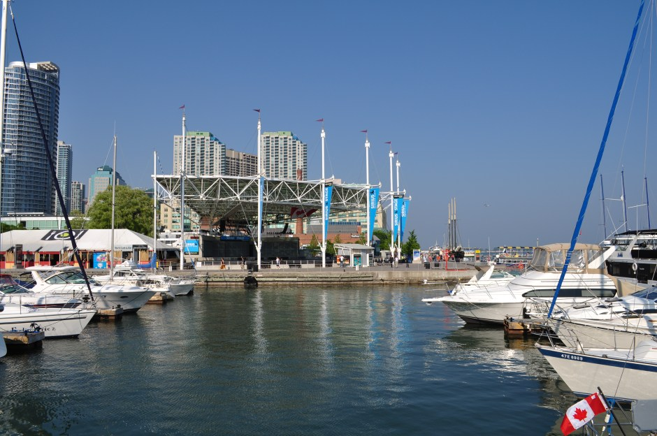 harbourfrontcentre3