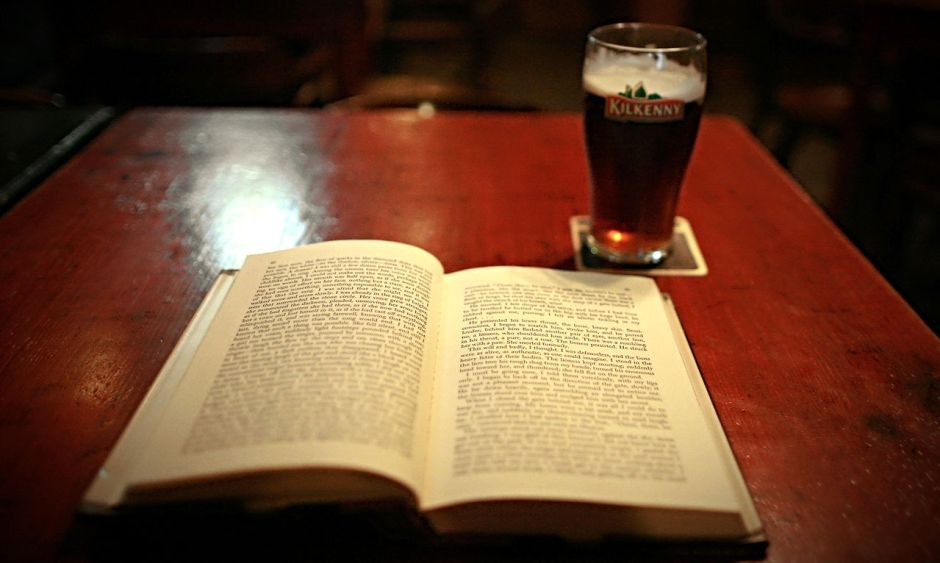 molasses-books-brooklyn