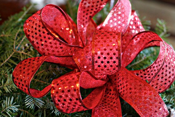 ChristmasWreath007