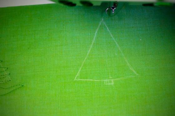 FMQ Xmas Trees019