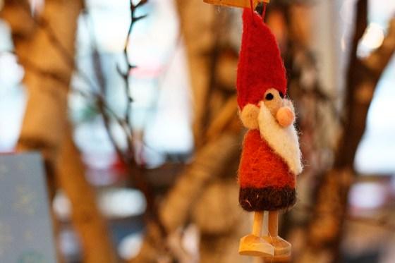 MaraMi Christmas015