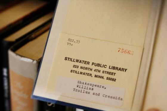 Stillwater Public Library004