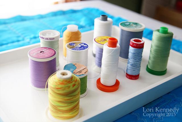 Thread.LKennedy003