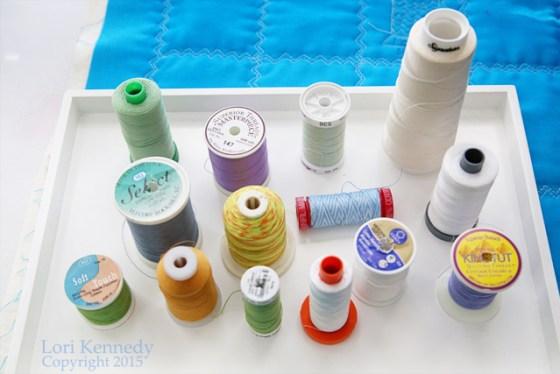 Thread.LKennedy007