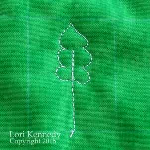 Hyacinth.FMQ.LKennedy006