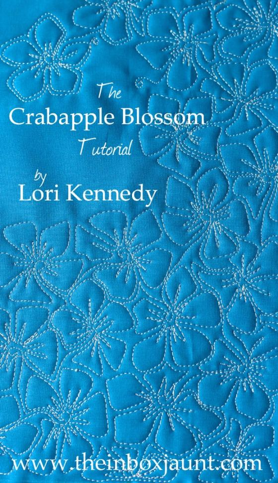 CrabappleBlossom.LKennedy002