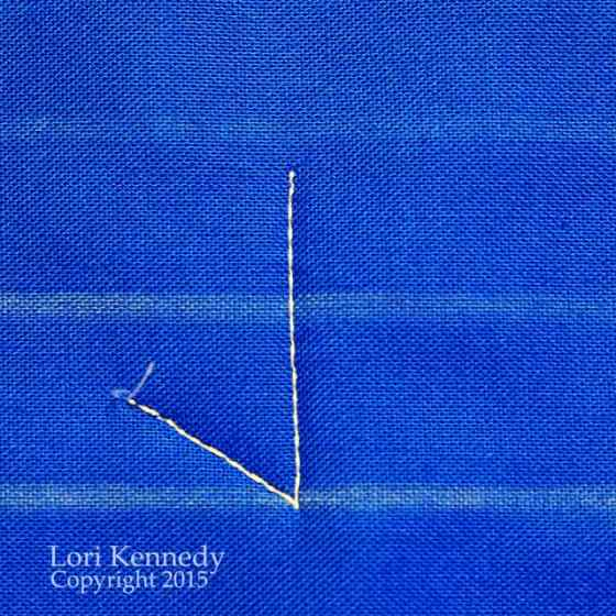 Anchor.LKennedy.FMQ003